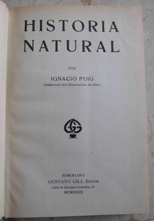 Historia_Natural_3